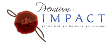 Premium Impact Sales Outsourcing